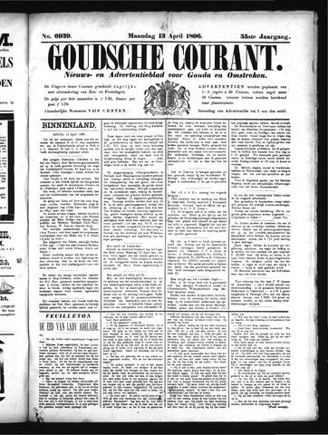 Goudsche Courant 1896-04-13