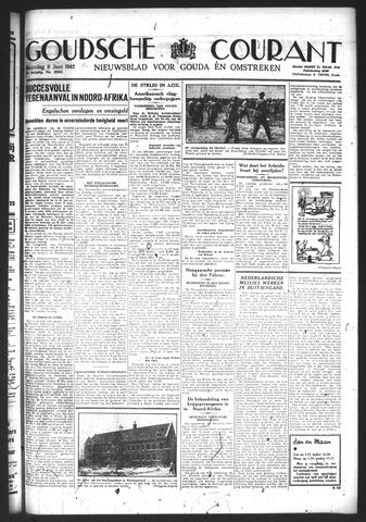 Goudsche Courant 1942-06-08