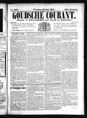 Goudsche Courant 1904-06-29