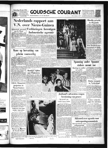 Goudsche Courant 1962-05-26