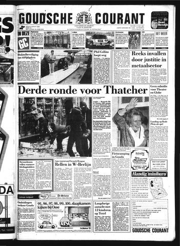 Goudsche Courant 1987-06-12