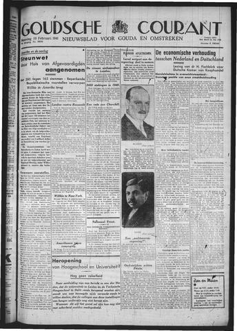 Goudsche Courant 1941-02-10