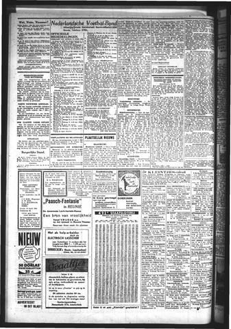 Goudsche Courant 1943-04-28