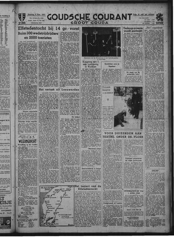 Goudsche Courant 1947-02-08