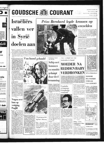 Goudsche Courant 1970-03-16