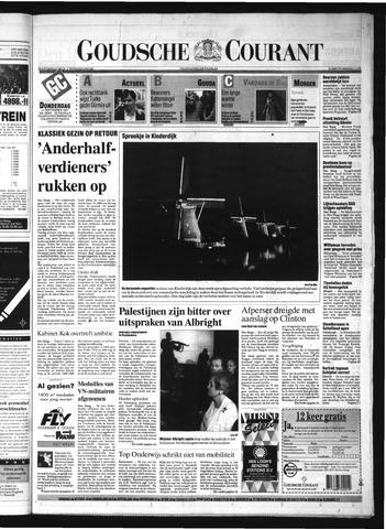 Goudsche Courant 1997-09-11