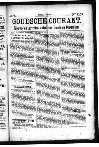 Goudsche Courant 1878-03-03