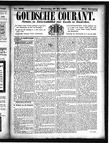 Goudsche Courant 1897-05-27