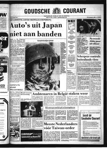 Goudsche Courant 1981-02-13