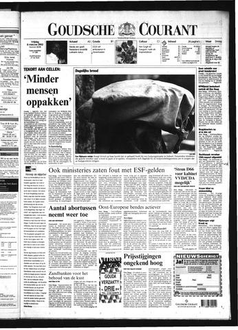 Goudsche Courant 2002-02-08