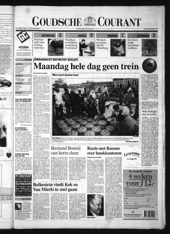 Goudsche Courant 1994-06-11