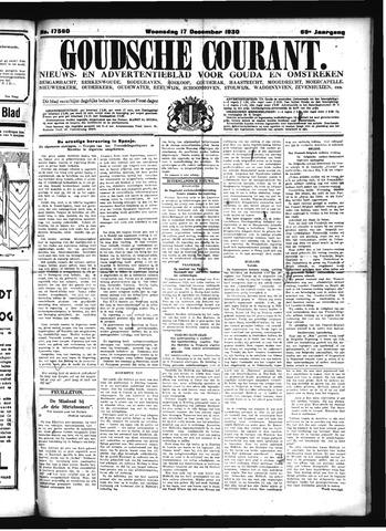 Goudsche Courant 1930-12-17