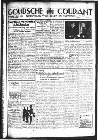 Goudsche Courant 1942-09-09