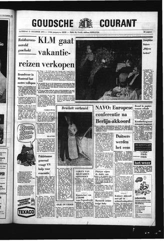 Goudsche Courant 1971-12-11