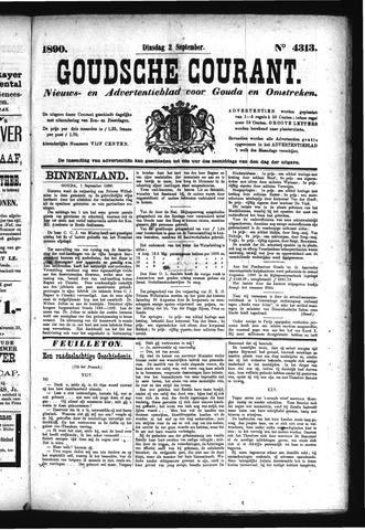 Goudsche Courant 1890-09-02