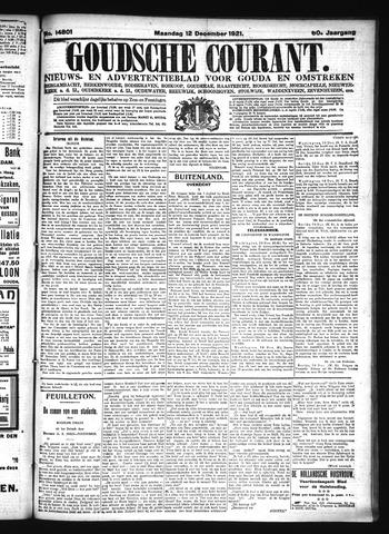 Goudsche Courant 1921-12-12