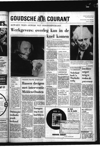 Goudsche Courant 1970-02-03