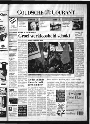 Goudsche Courant 1994-04-22