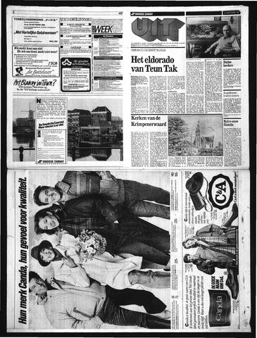 Goudsche Courant 1985-10-19