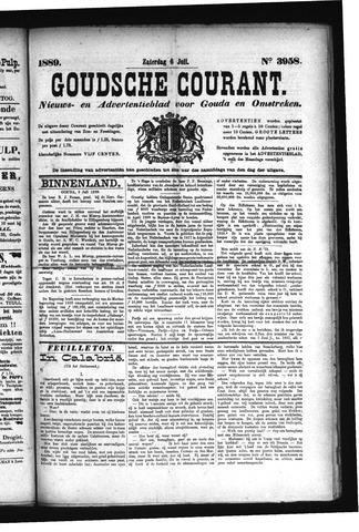 Goudsche Courant 1889-07-06