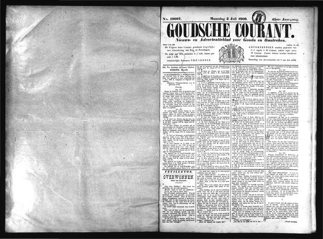 Goudsche Courant 1906-07-02