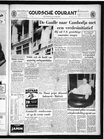 Goudsche Courant 1966-08-12