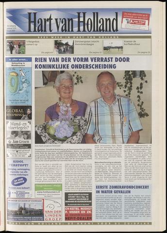 Hart van Holland 2007-06-13