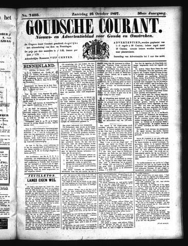 Goudsche Courant 1897-10-16