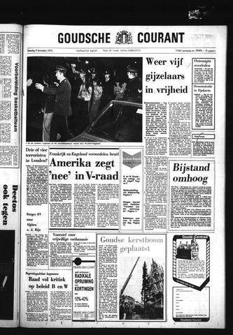 Goudsche Courant 1975-12-09