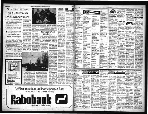 Schoonhovensche Courant 1973-03-03