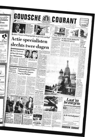 Goudsche Courant 1987-05-30