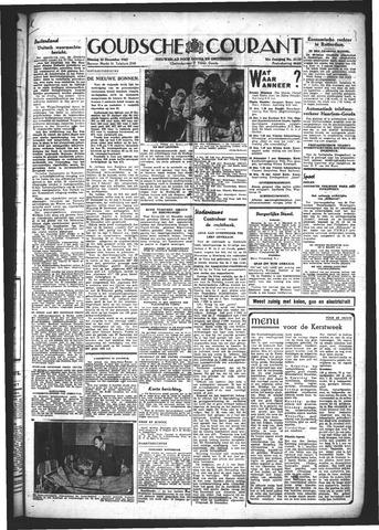 Goudsche Courant 1942-12-22