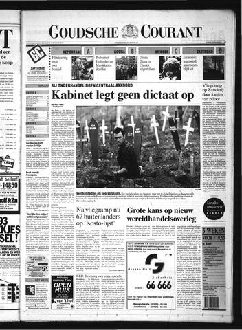 Goudsche Courant 1992-11-07