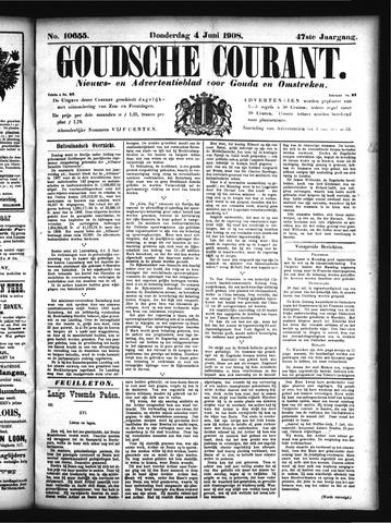 Goudsche Courant 1908-06-04