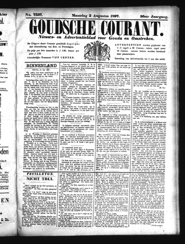 Goudsche Courant 1897-08-02