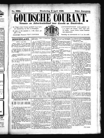 Goudsche Courant 1896-04-02