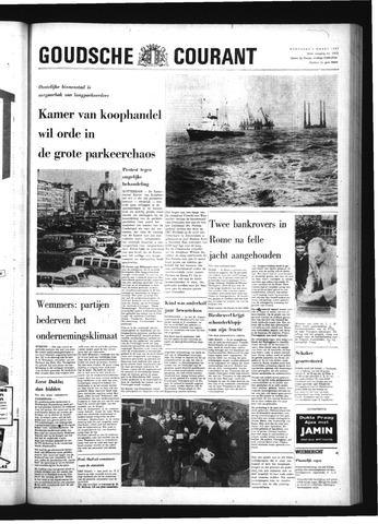 Goudsche Courant 1967-03-08