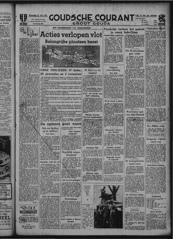 Goudsche Courant 1947-07-23
