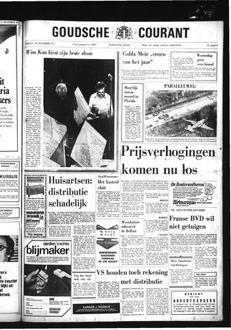 Goudsche Courant 1973-12-28