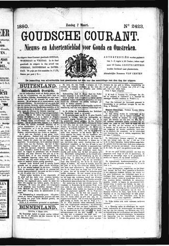 Goudsche Courant 1880-03-07