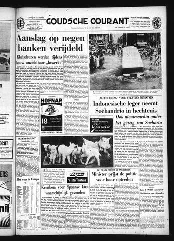 Goudsche Courant 1966-03-18