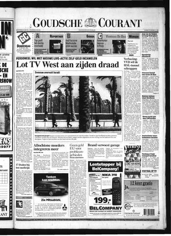 Goudsche Courant 1998-03-19