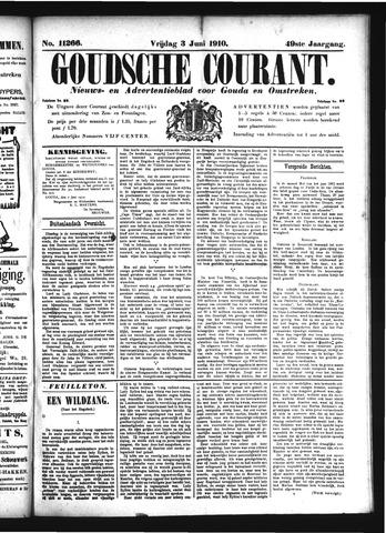 Goudsche Courant 1910-06-03
