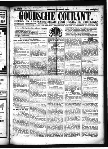 Goudsche Courant 1930-03-31