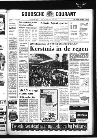 Goudsche Courant 1977-12-23