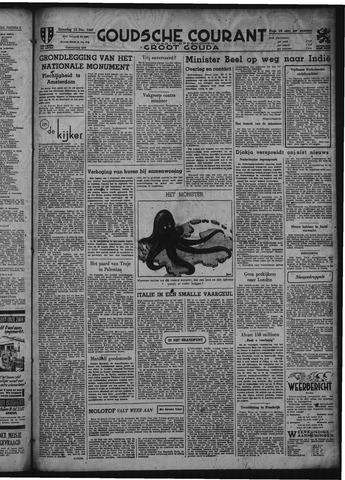 Goudsche Courant 1947-12-13