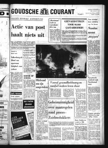 Goudsche Courant 1970-12-07