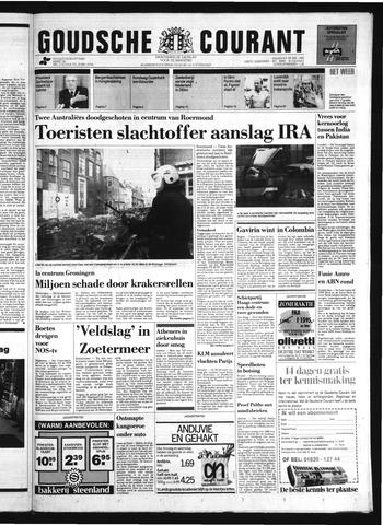 Goudsche Courant 1990-05-28