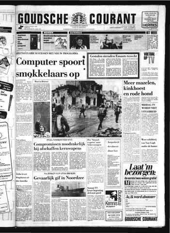 Goudsche Courant 1988-05-28
