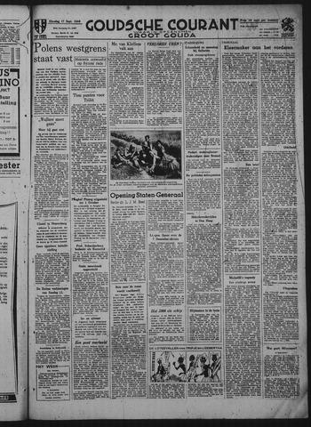 Goudsche Courant 1946-09-17